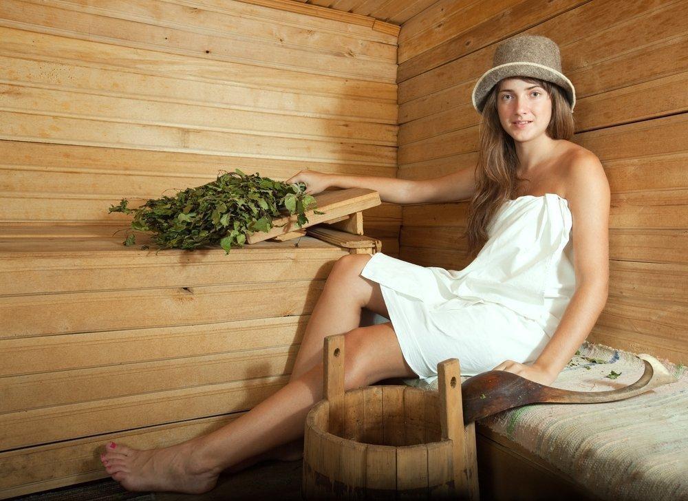 наслаждение, тепло, фото красивых девушек украины в бане общаю это для